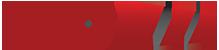 Metalcom Logo