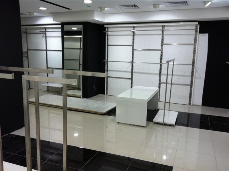 Anunturi mobilier comercial - mobilier comercial