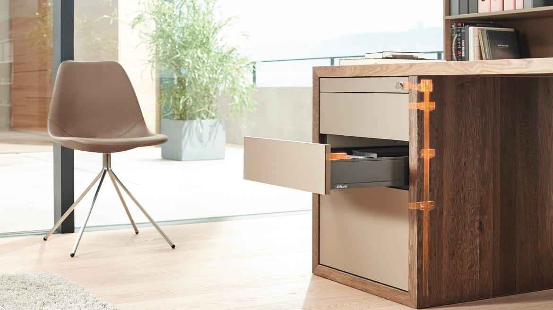 Dormitoare moderne - LEGRABOX free
