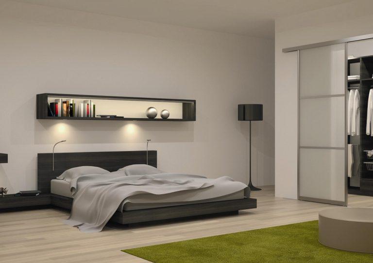 Sistemul de iluminare cu LED-uri din gama Loox