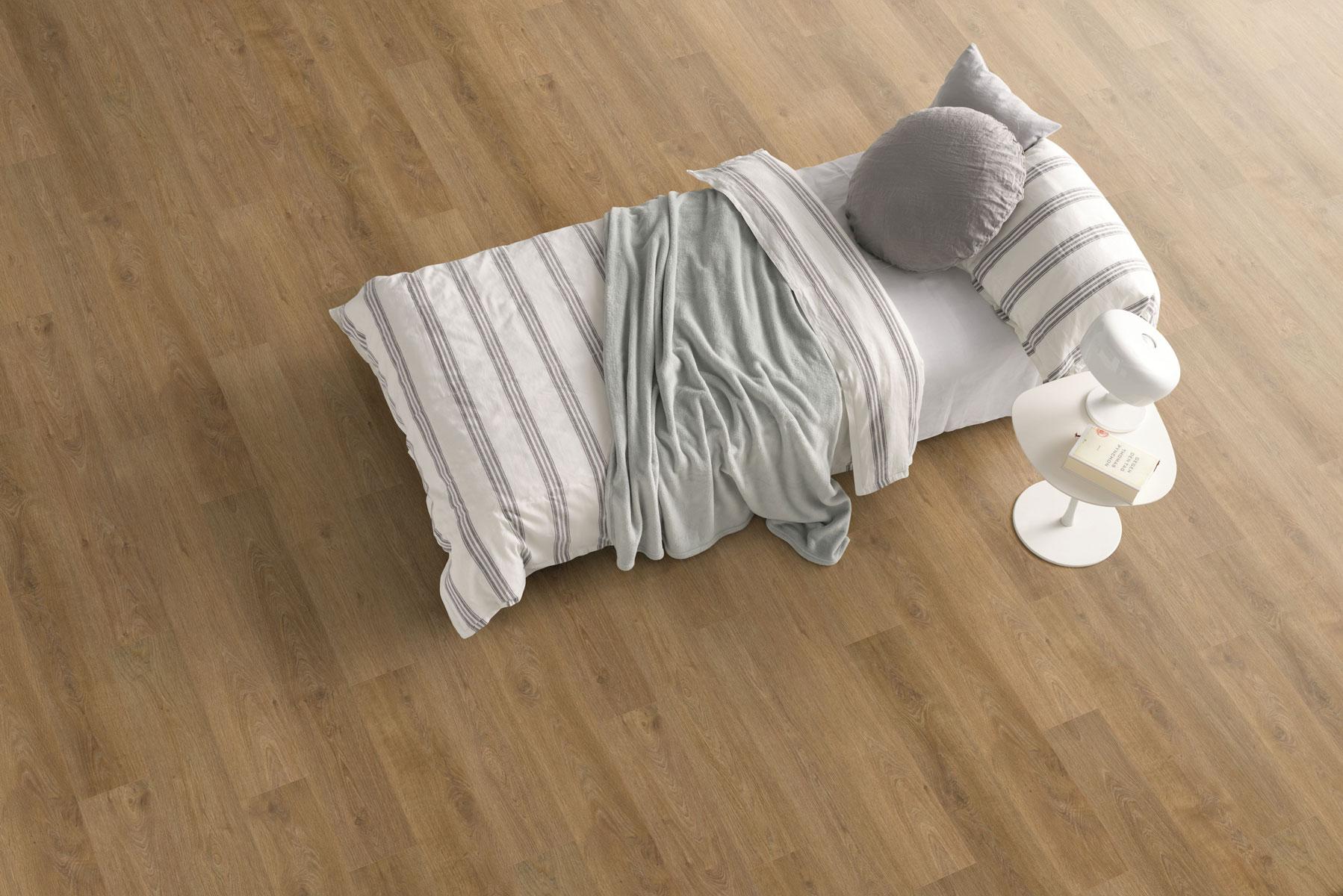 Alegerea patului pentru dormitor