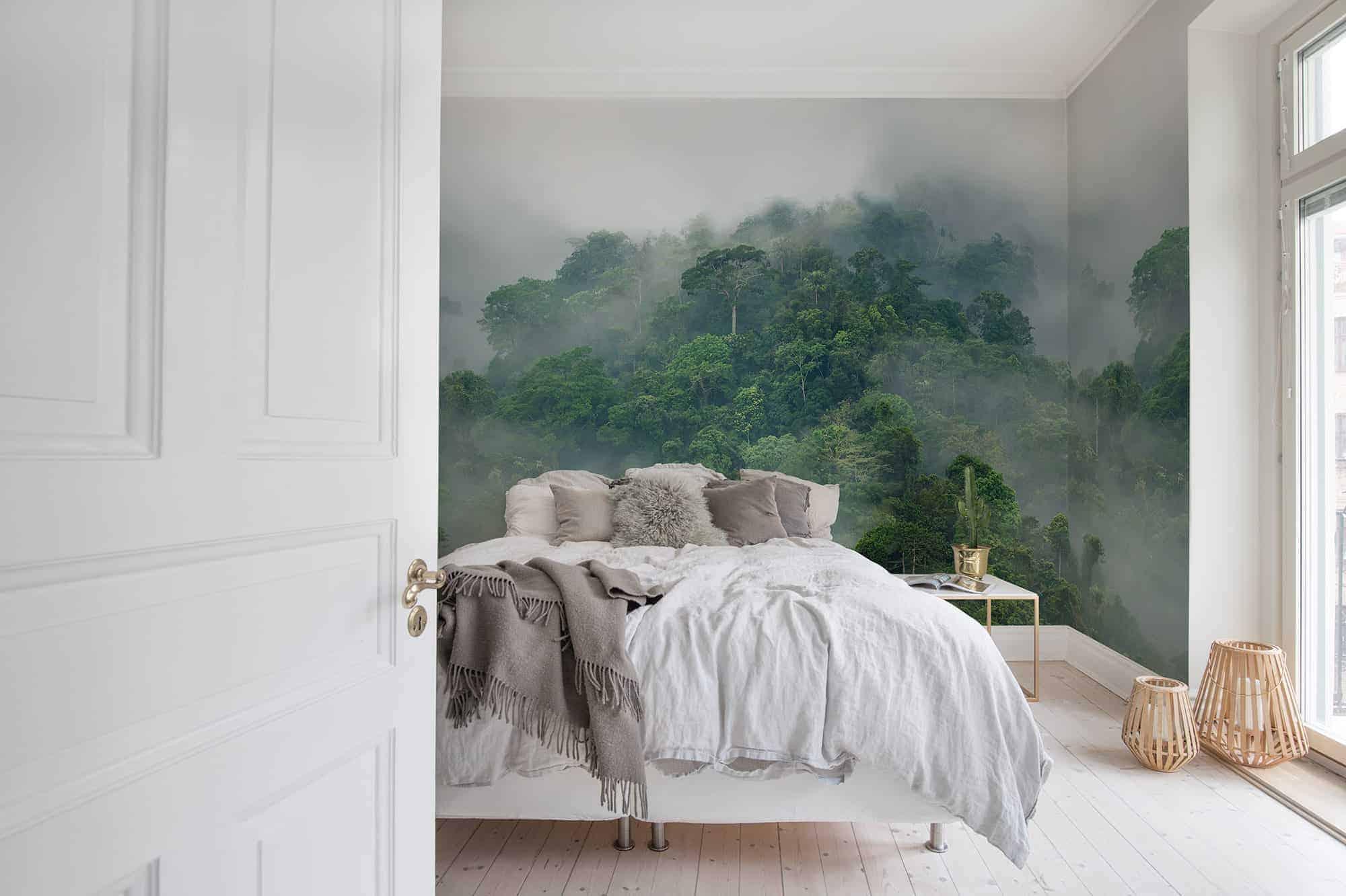 Cromaticia dormitor