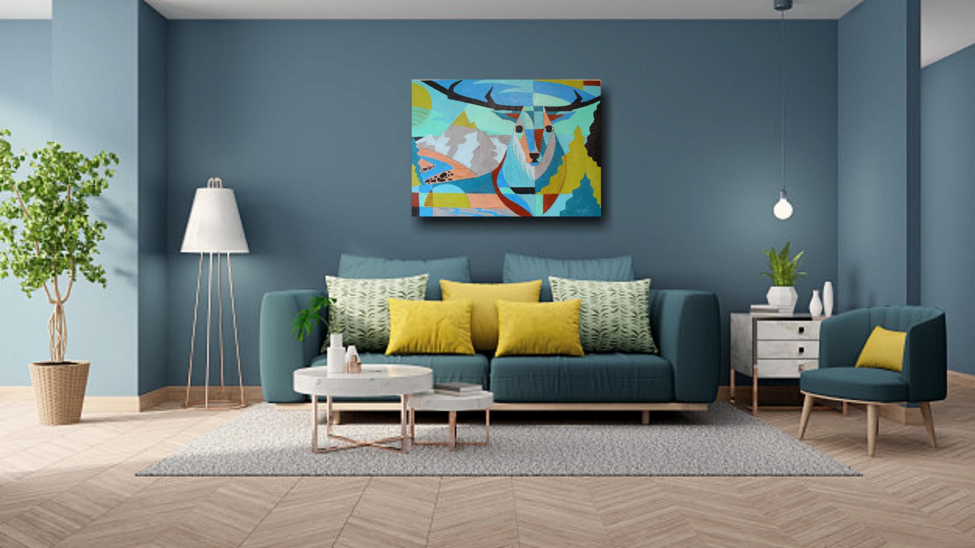 Renovarea locuintei - esentiala pentru un confort sporit